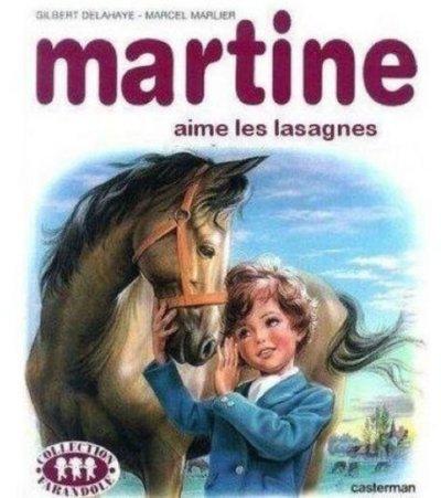 humour-chevalgate-findus-lasagnes