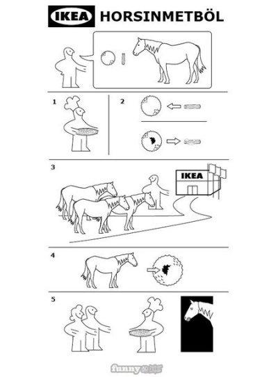 ikea-cheval