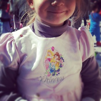 ma-fille-princesse