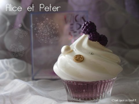 parfums-cupcakes-alice-peter