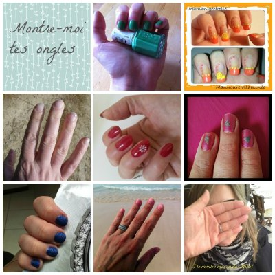 ongles-blogueuses