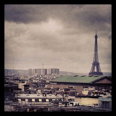 paris-tour-eiffel