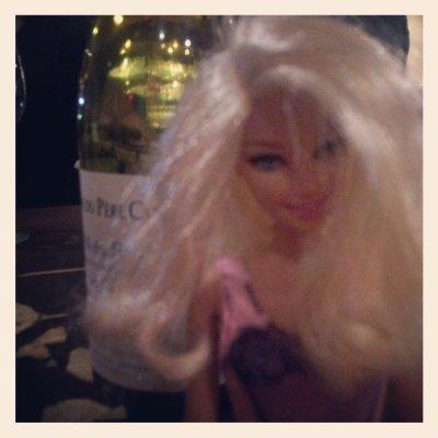 porn-mummy-barbie