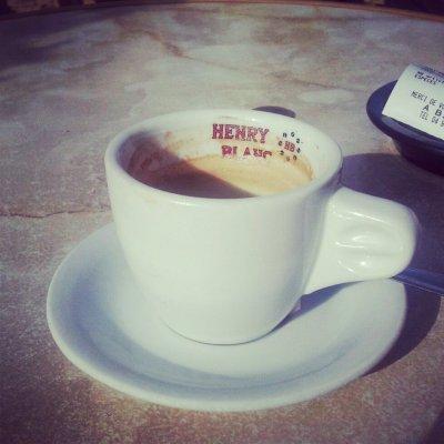 bonheurs-cafe-au-soleil