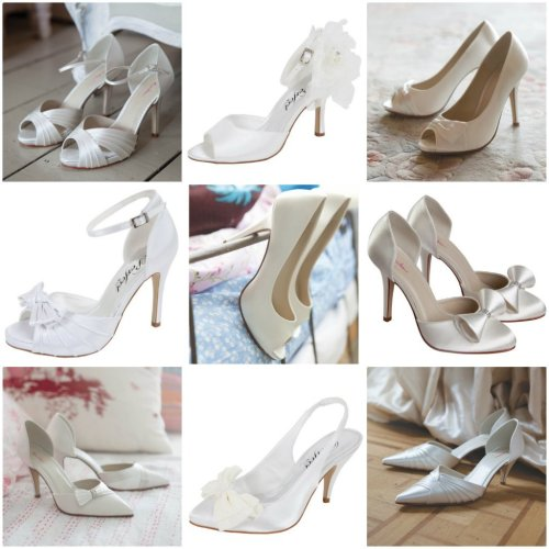 chaussures-de-mariee