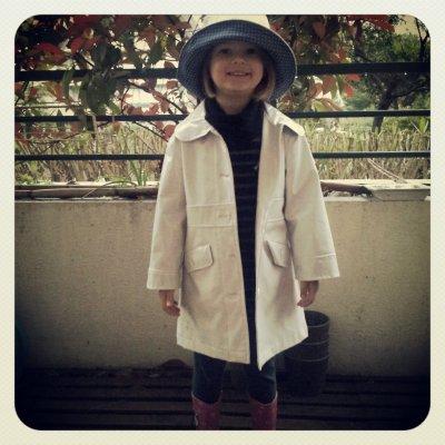 pluie-bonheurs