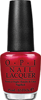 Innie-Minnie-Mightie-Bow-OPI