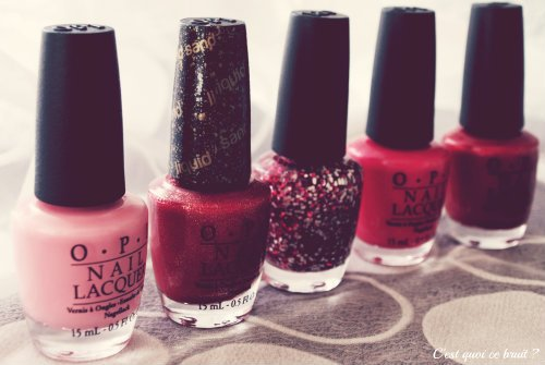 opi-vernis-minnie-mouse