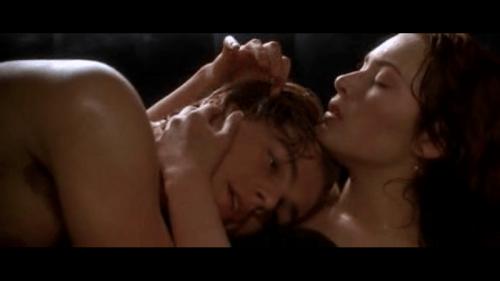 titanic-scene-amour