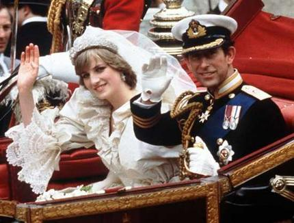 lady-di-mariage-charles
