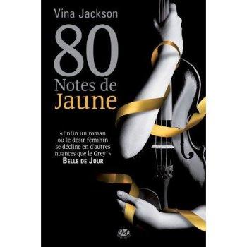 80-notes-de-jaune