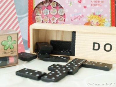cadeau-enfants-dominos
