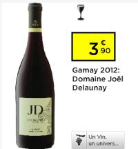 gamay-Foire aux vins 2013