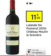 lalande-pomerol-foire-vins