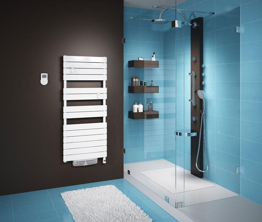 SANTIAGO-VENTILO-Triple-Confort-Systeme