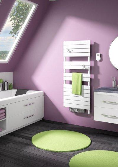 SANTIAGO-VENTILO-Triple-Confort-Systeme2