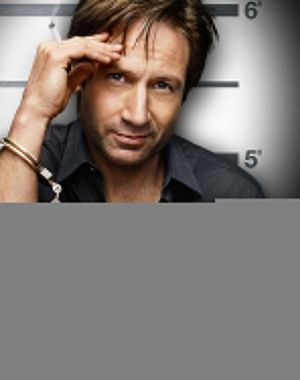 californication-série