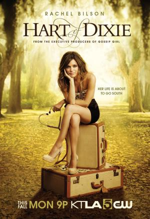 hart-of-dixie-serie