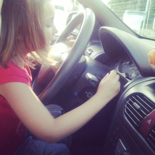 permis-voiture