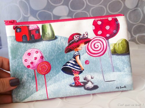 trousse-fille-girly-fifi-bastille