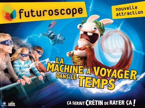 futuroscope-nouvelle-attraction