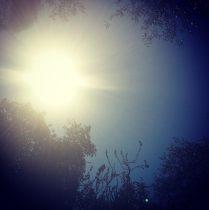 35-soleil