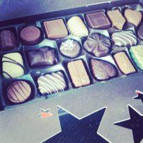 40-chocolat