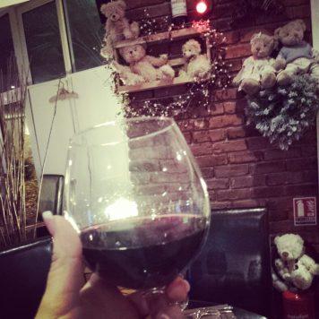 43-boisson