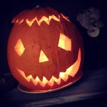 44-halloween