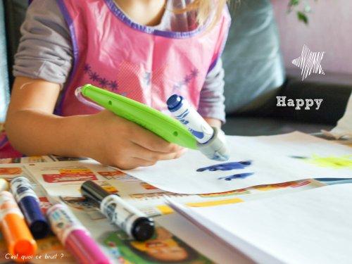 Marker-airbrush-crayola