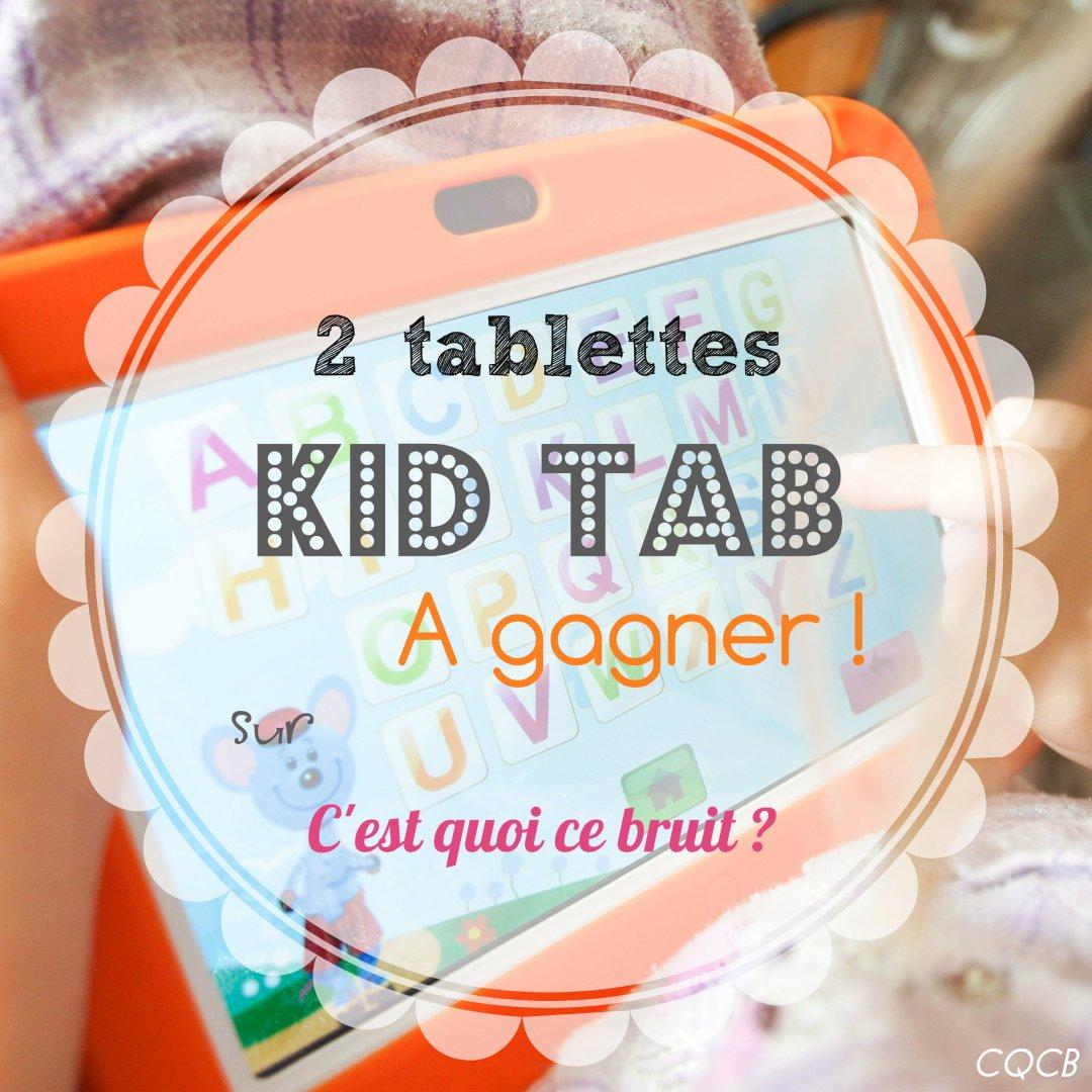 tablette-enfant-kidtab