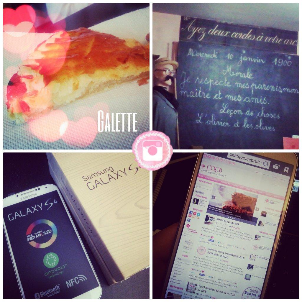 instagram-j'aime-j'aime-pas