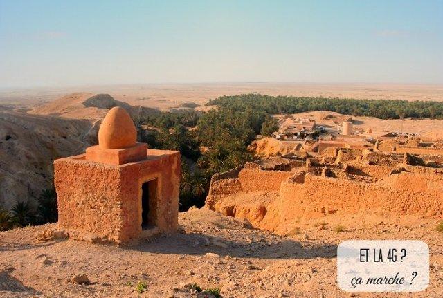 Tunisie-Chebika-lookea