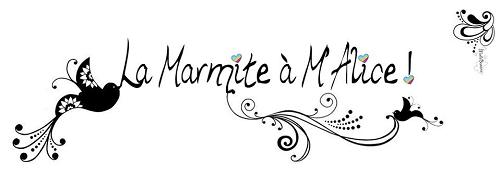 la-marmite-à-malice