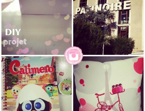 ma-semaine-en-instagram