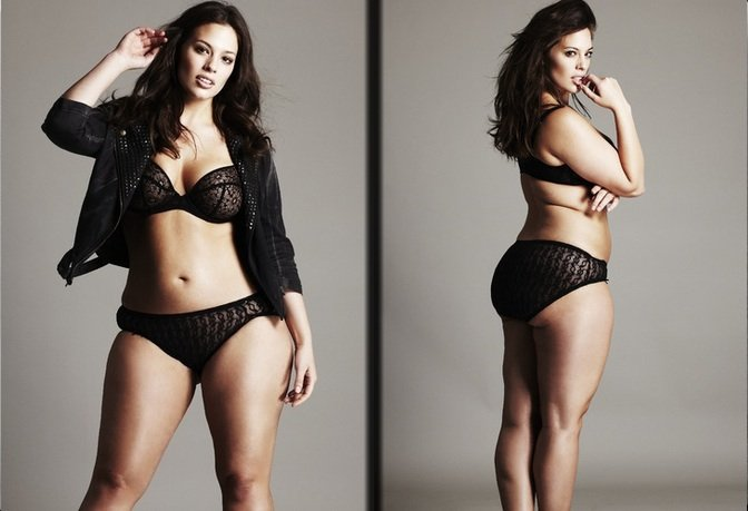 Ashley-Graham-Model-