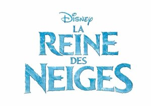 La-reine-des-neiges-dvd-frozen