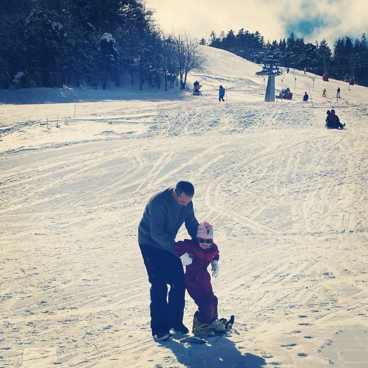 MissL-ski-enfant
