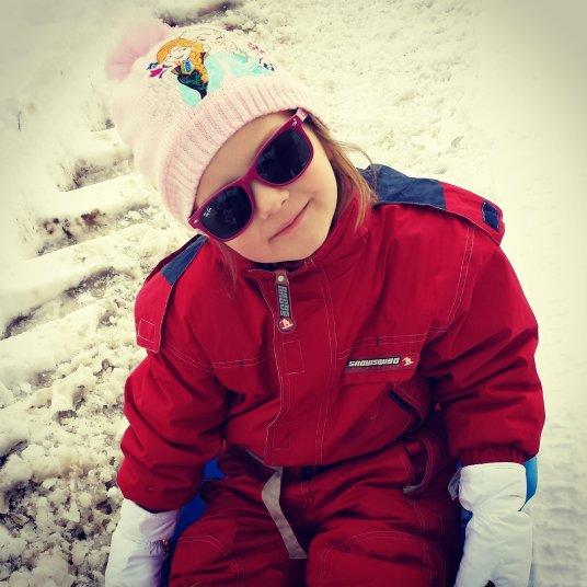 MissL-ski