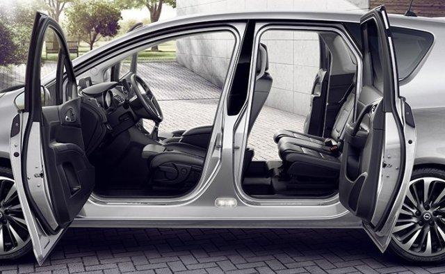 Opel-Meriva-FlexDoors