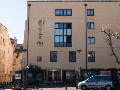 aquabella-hotel-aix-provence