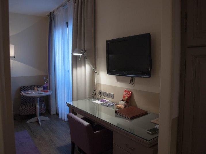 hotel-aquabella-chambre