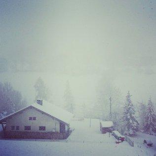 il-neige-montagne