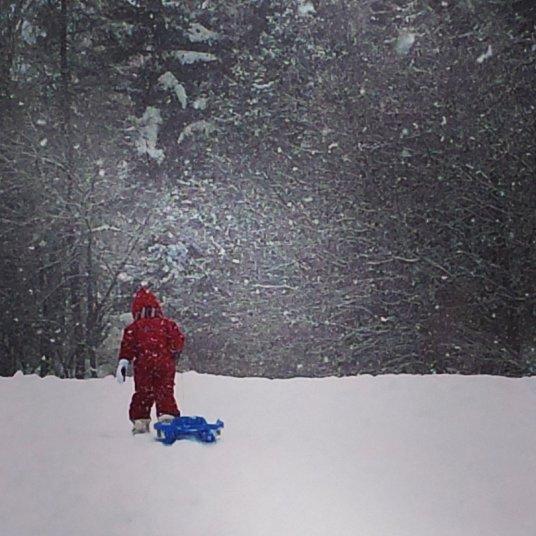 neige-ancelle