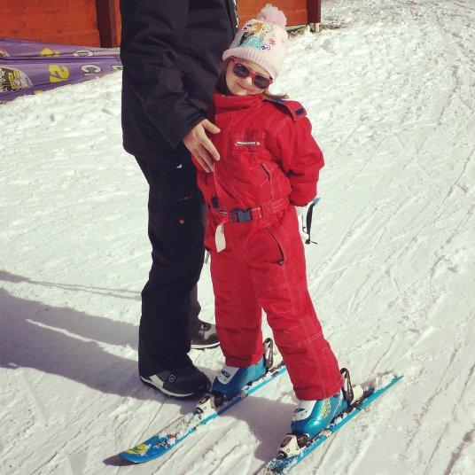 ski-missL