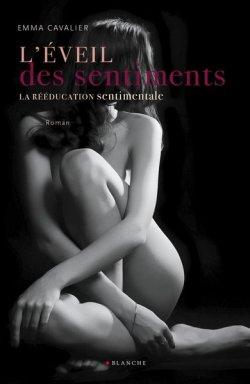 L-eveil-des-sentiments-Reeducation-sentimentale-Tome-2