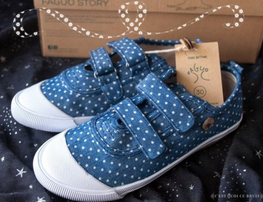 faguo-chaussures-enfants
