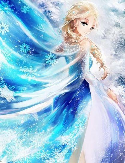frozen-elsa-disney