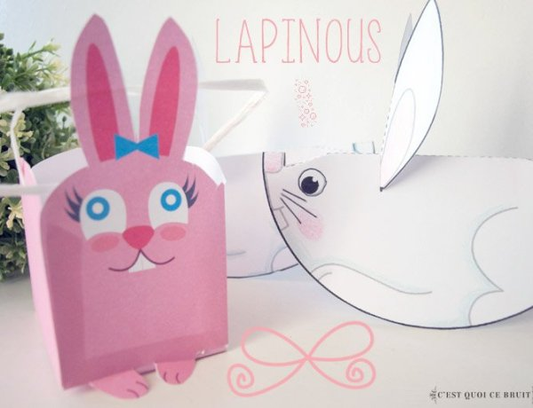 lapins-paques-DIY-panier