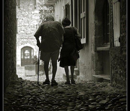 bien-vieillir